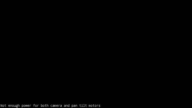 Webcam en Camp de neu - Cota 2.000