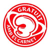 Carnet Super 3