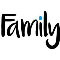 Tarjeta Family Caixa Bank