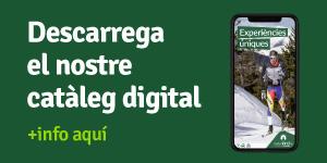 Catàleg digital Naturlandia