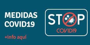 Medidas COVID19
