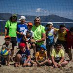colonias-estiu-2016-2