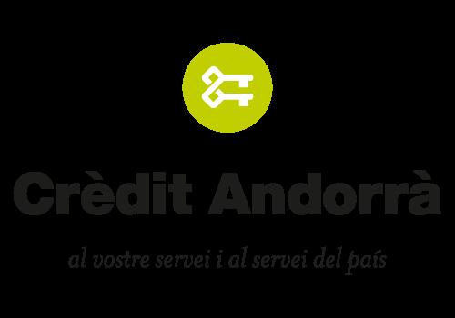 Crèdit Andorra