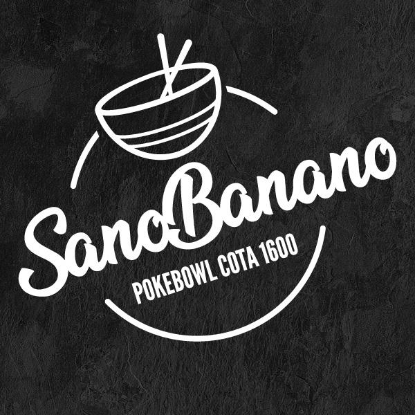 Sanobanano - Naturlandia