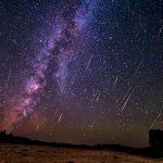 via-lactea-lluvia-de-meteoritos
